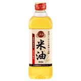米油 (600g).jpg